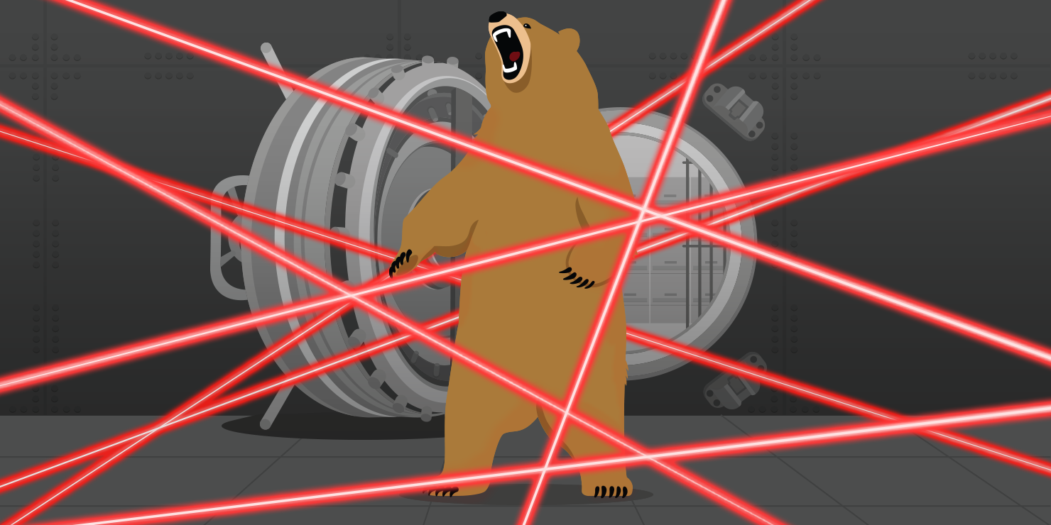 Securing the Bears - TunnelBear's Basic Operational Security
