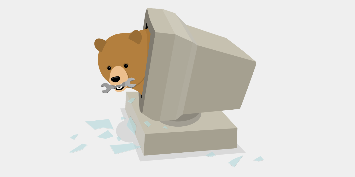 TunnelBear Ends Support for Legacy Apps