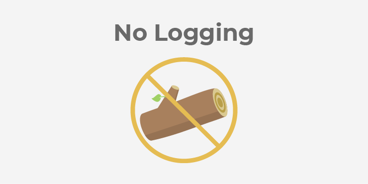 no-logging@2x
