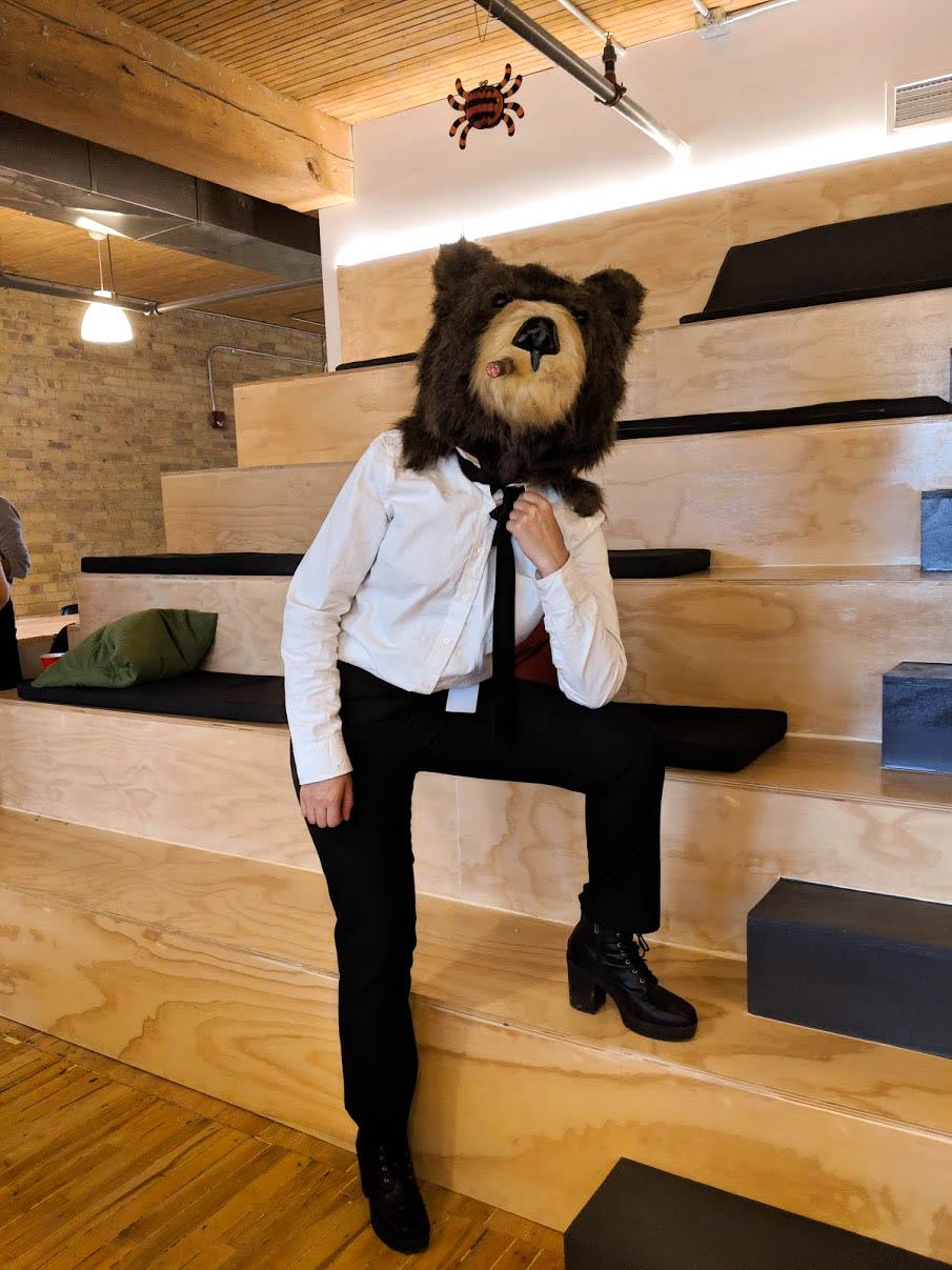 Corp-Bear-costume