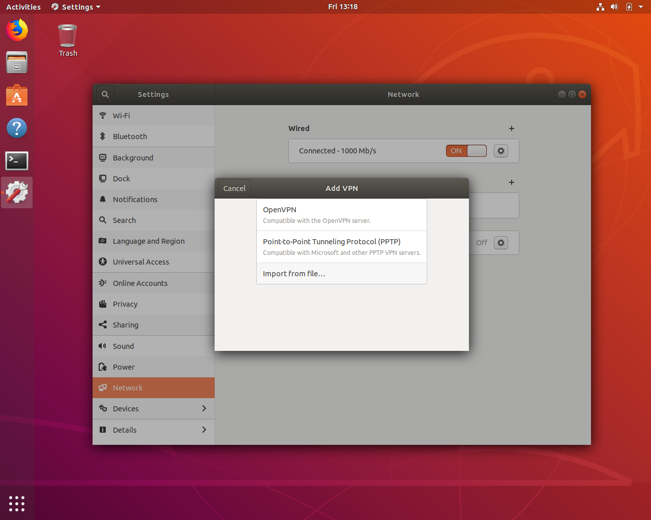 VirtualBox_Ubuntu_15_11_2019_14_18_15