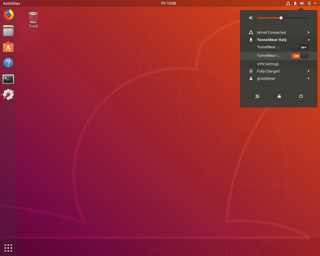 VirtualBox_Ubuntu_15_11_2019_14_28_02