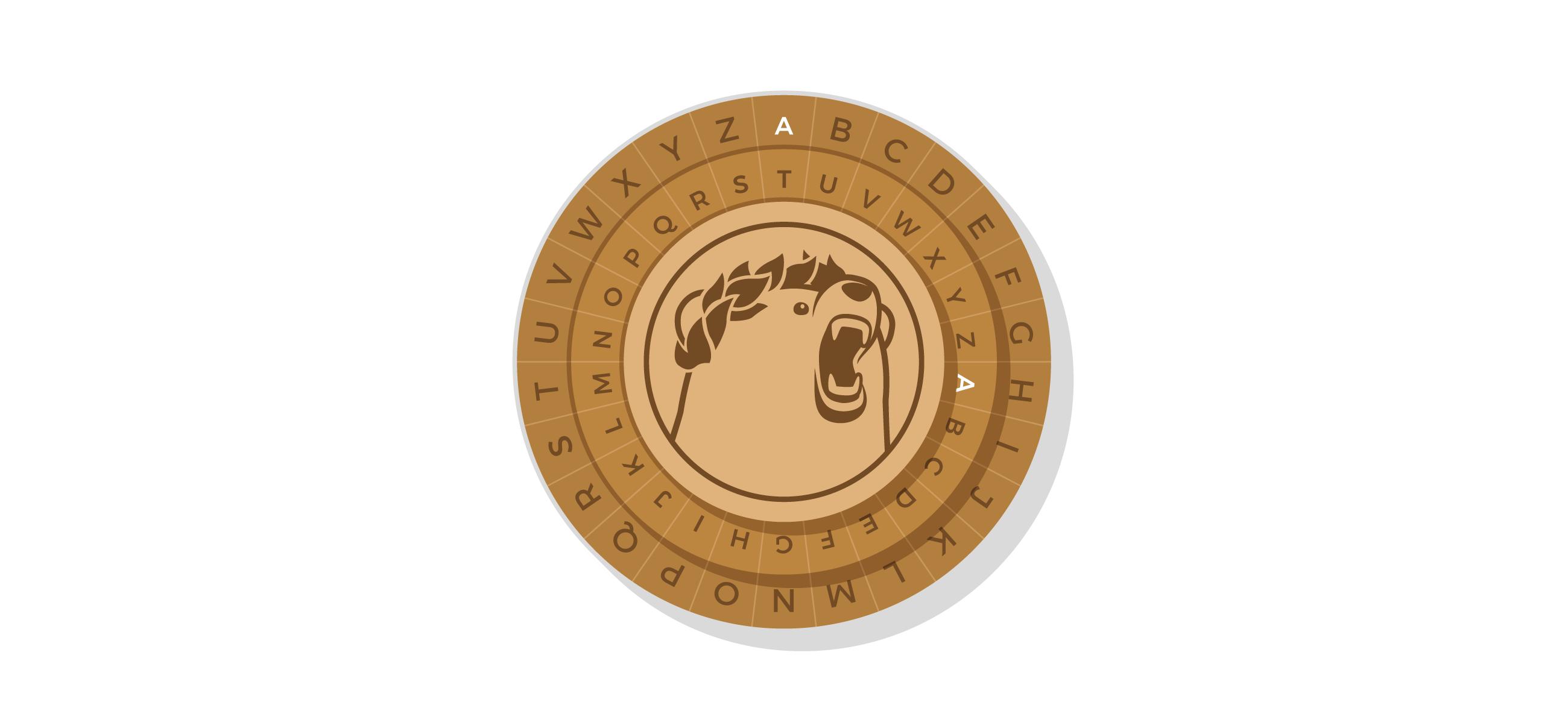 encryption_cipher