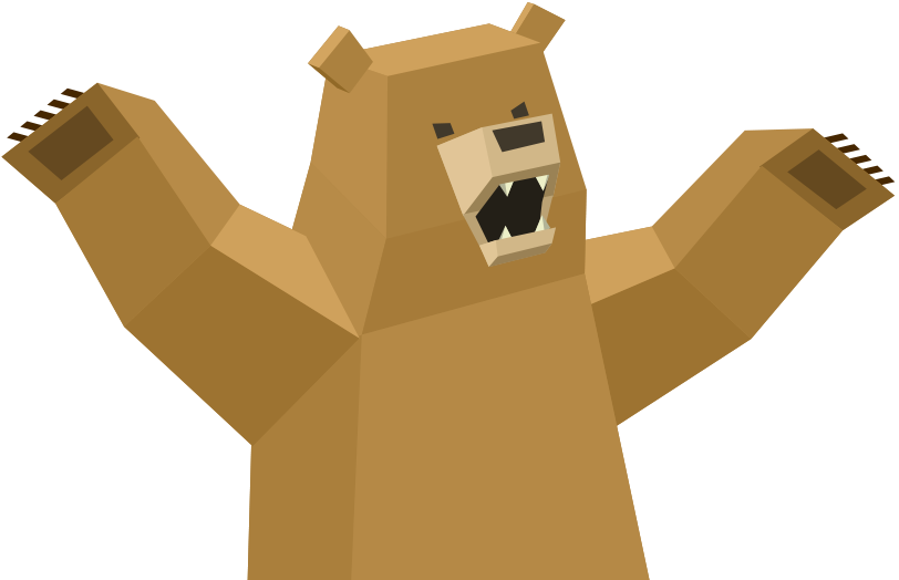tunnelbear grizzly crack